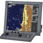 635998605545116683_MDC-7900-Radar