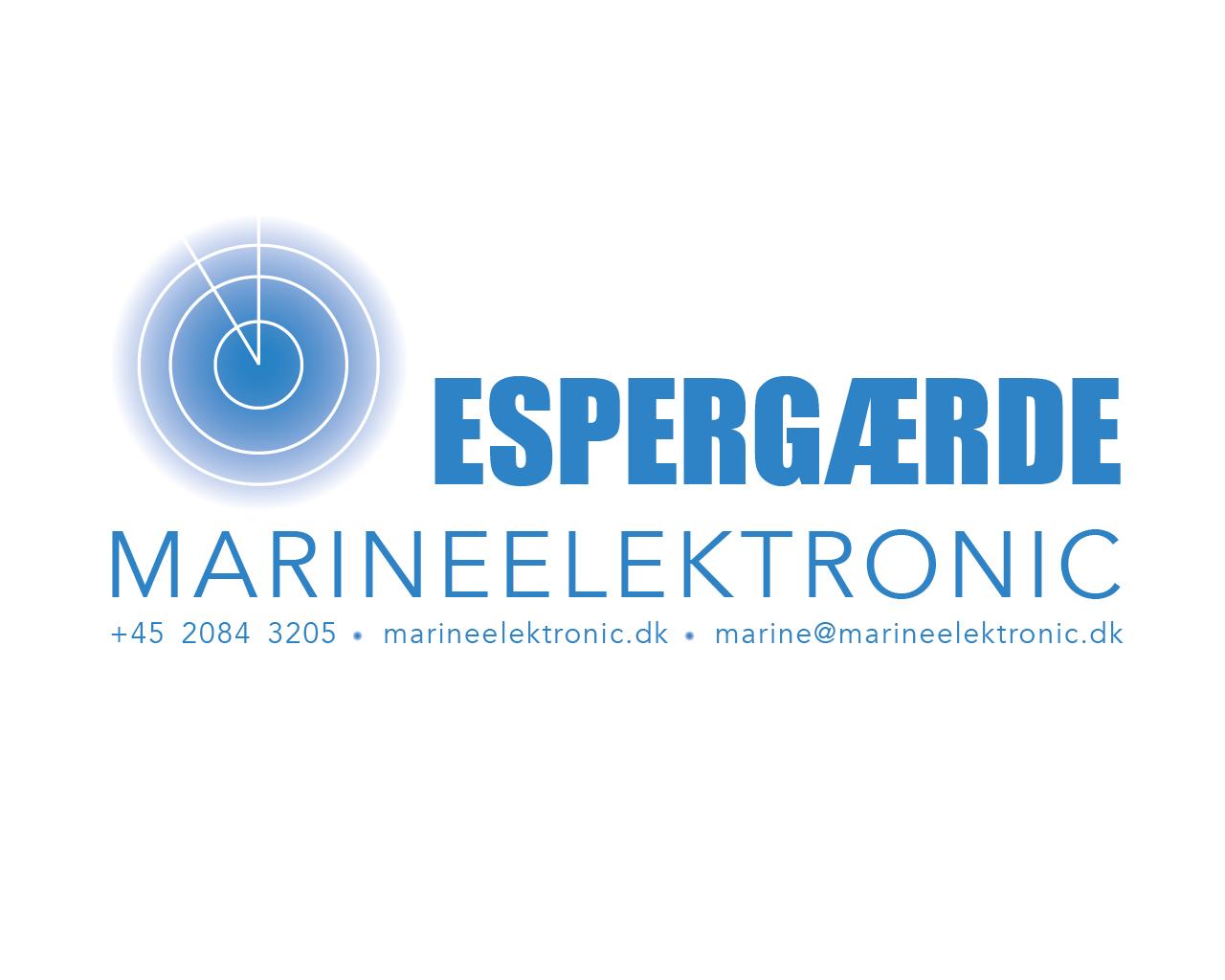 Marineelektronic