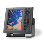 RTEmagicC_M-1835_radar.jpg