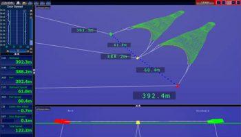 Trawlmaster 32