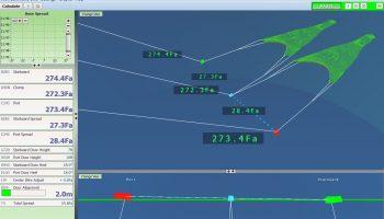 trawl-door-positioning-geometry-system-doorspread-distance-catch-headline-sensors-32744-372681